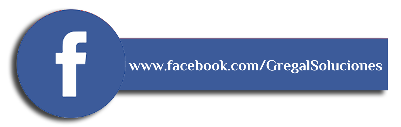 Enlace facebook concurso