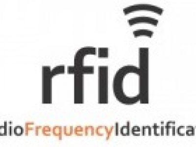 Frutinter implanta de la mano de Gregal un nuevo sistema de trazabilidad basado en tecnología RFID