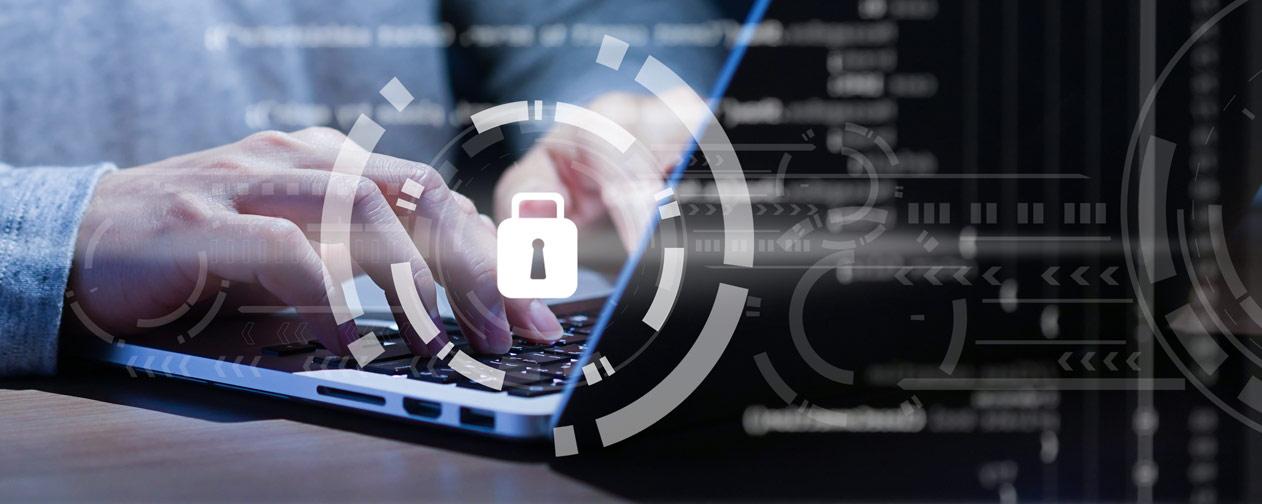 Algunos consejos para evitar ser víctima del phishing