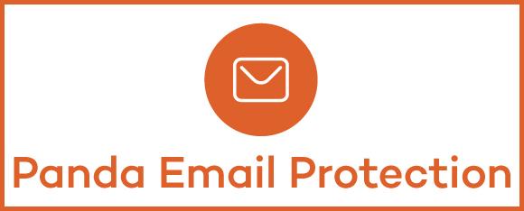 seguridad y filtrado del correo electrónico