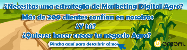 BANNER-WEB-MARJETING-DIGITAL-AGRO-BLOG