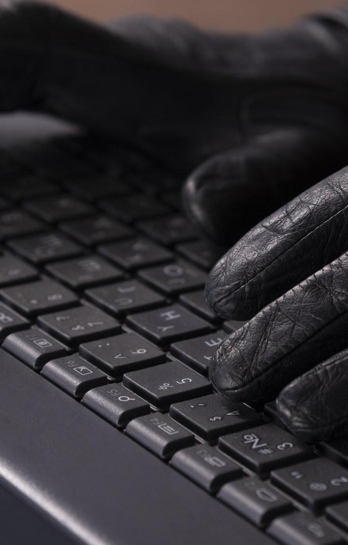¿Cómo funciona el phishing?