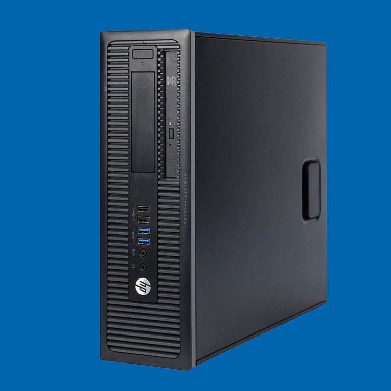 CPU-hp-pago-por-uso-blue