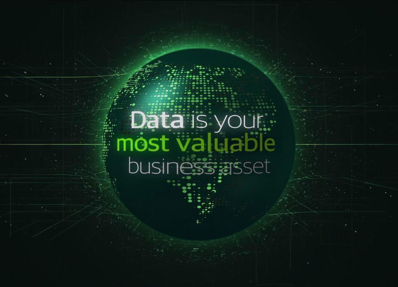 Características-software-de-backup-Veeam