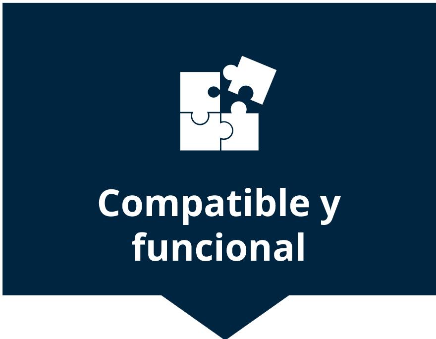 Centralita-virtual-COMPATIBLE