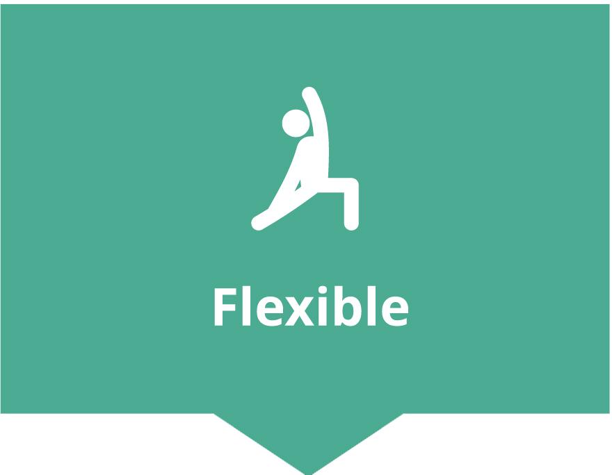 Centralita-virtual--FLEXIBLE