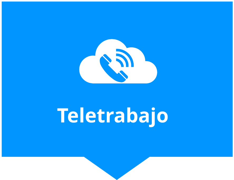 Centralita-virtual-TELETRABAJO
