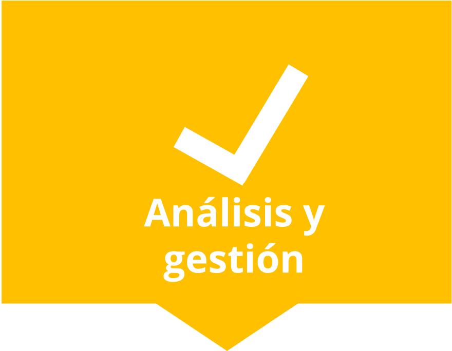 Centralita-virtual-análisis-y-gestión