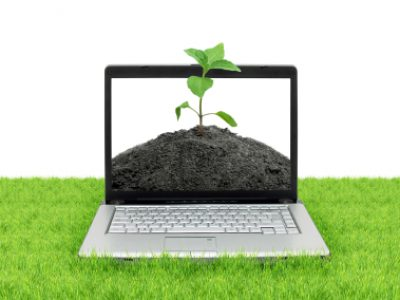 Consejos para mejorar la productividad en tu empresa de fitosanitarios.