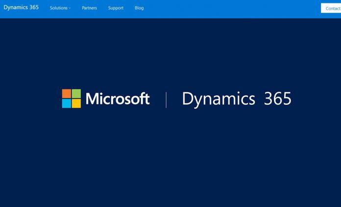 ¿Dynamics 365 sustituye a Microsoft Dynamics NAV?