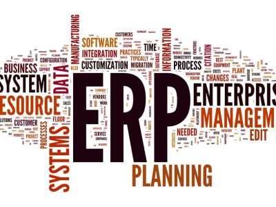 Implantando un ERP, ¿Cómo conseguir el éxito?
