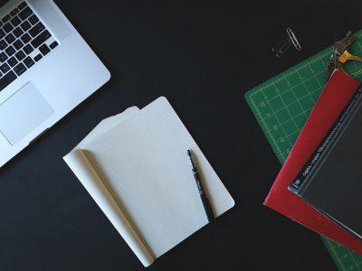 Qué ventajas tiene disponer de un ERP como solución de gestión para tu empresa