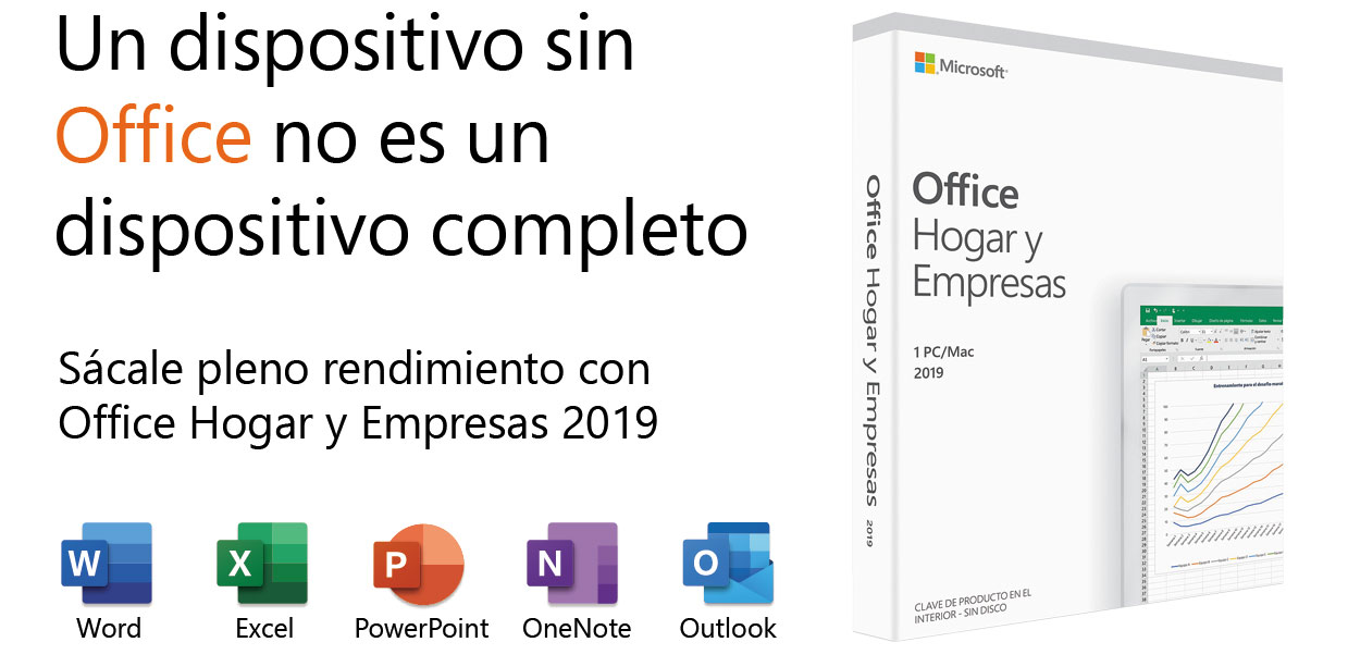FIN-DE-SOPORTE-WINDOWS-7-FINALIZÓ-2