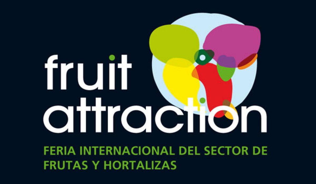 Gregal estará de nuevo presente en Fruit Attraction