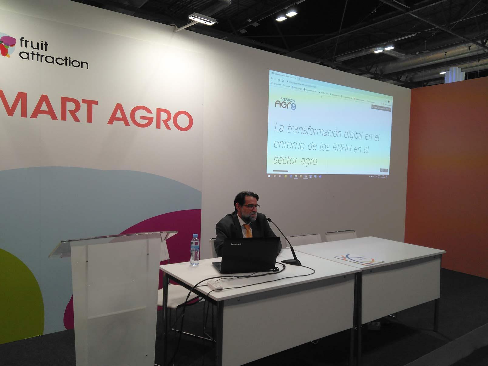 Fruit-Attraction-2021---foro-smart-agro---ERP-agro