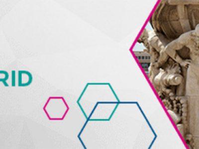 Gregal estará presente en el Digital Business World Congress