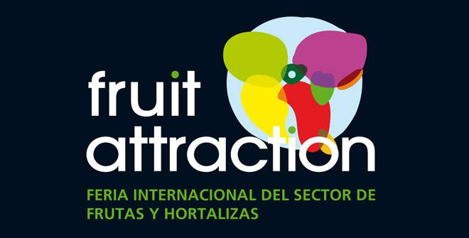 Gregal en Fruit Atraction 2017