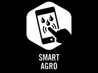 Gregal en el área expositiva SMART AGRO Fruit Attraction 2017 por su experiencia en el sector AGRO.