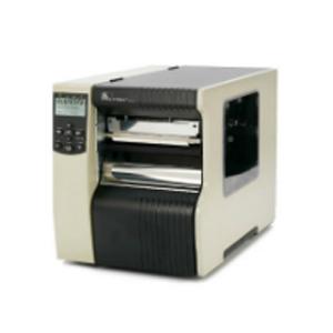 Impresora de etiquetas industrial 220Xi4 Zebra