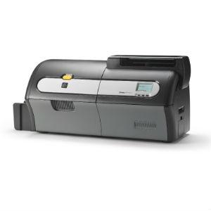 Impresora de tarjetas ZXP Series 7 Zebra