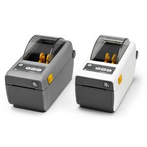 Impresoras-de-sobremesa-compactas-ZD410-y-TLP-2824-Plus-Zebra-