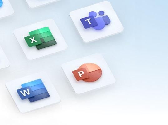 Los precios de Office 365 y Microsoft 365 suben a partir de marzo