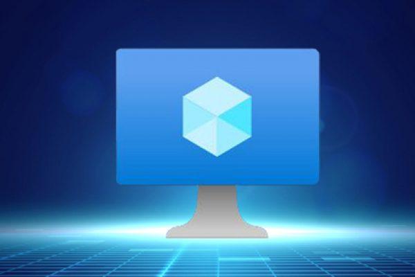 Máquinas virtuales Azure  para alojamiento de ERP