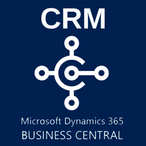 Microsoft Dymamics CRM
