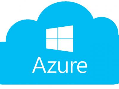 Ya está disponible VisionFruit® en Microsoft Azure.