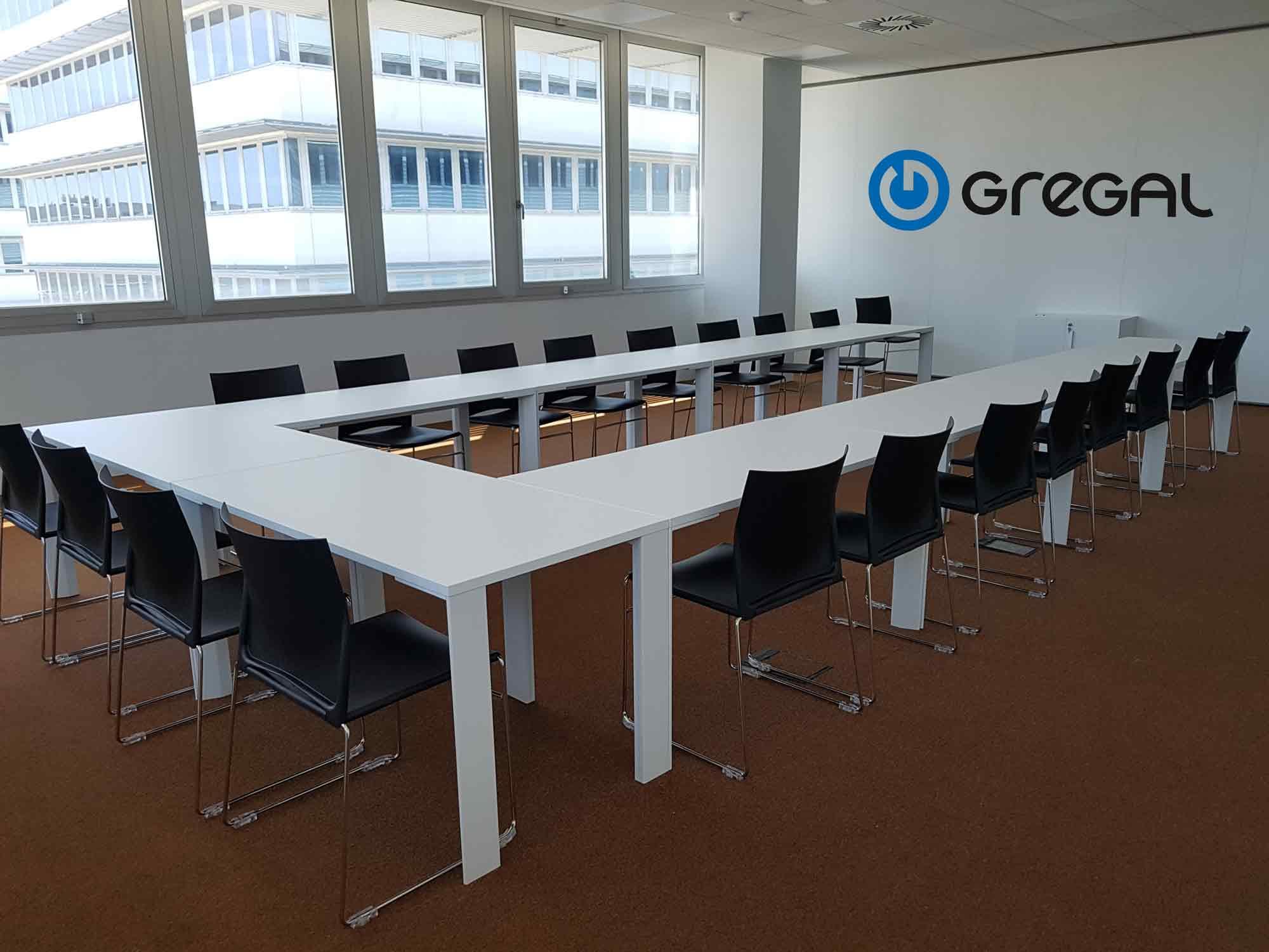 Nueva-sala-de-formación-Gregal
