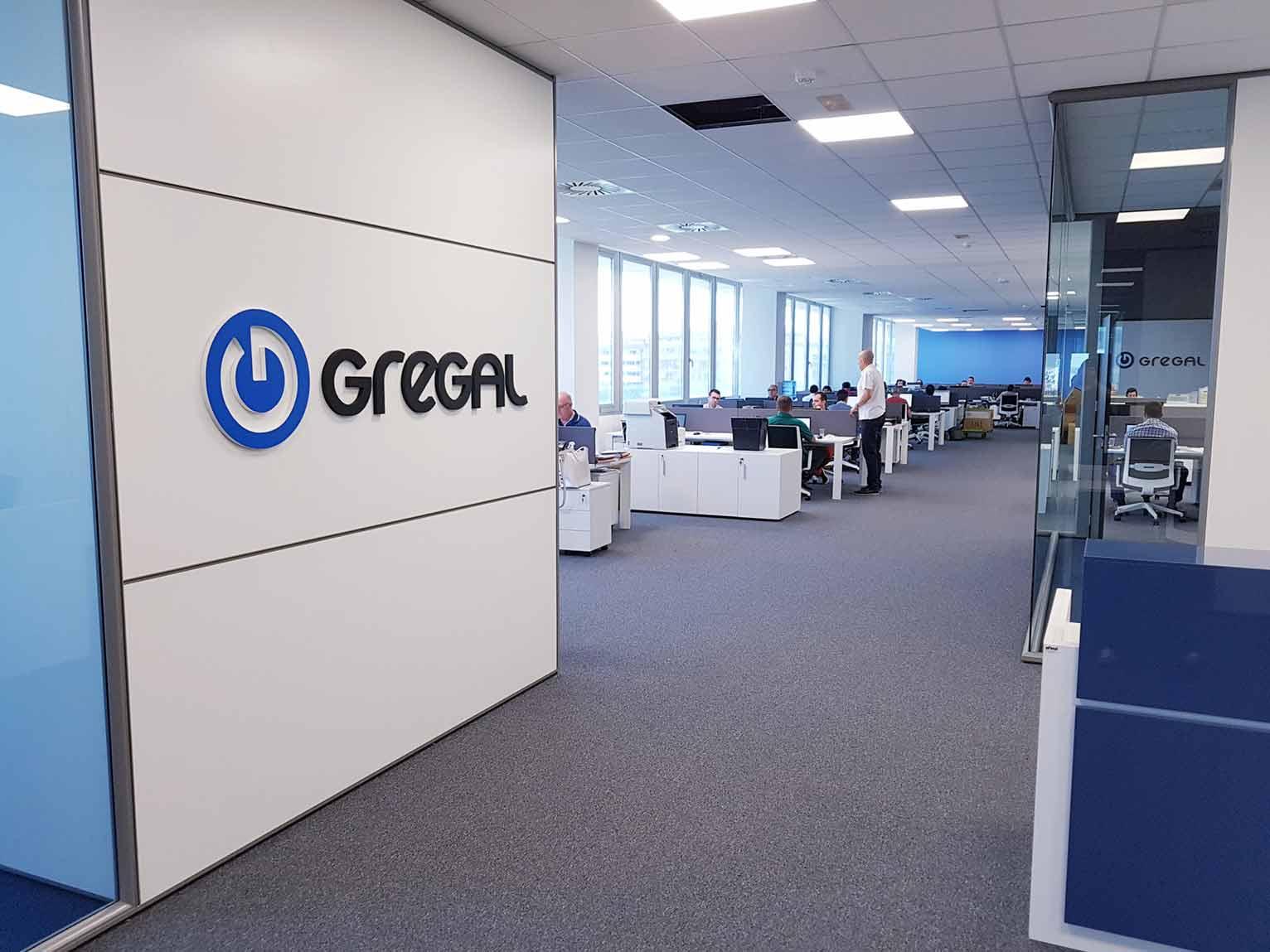 Nuevas-oficinas-Gregal-baja2
