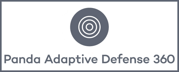 Panda adaptative defense 360