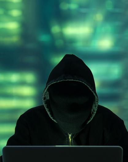 ¿Qué hacer si has sido víctima de un ataque de phishing?