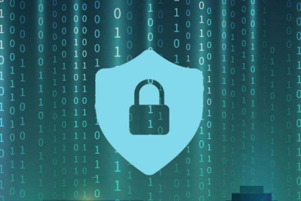Seguridad Azure