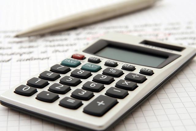 Entrada en vigor del Sistema de Suministro Inmediato de Información de IVA (SII)