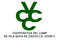 Vila Nova de Castelló