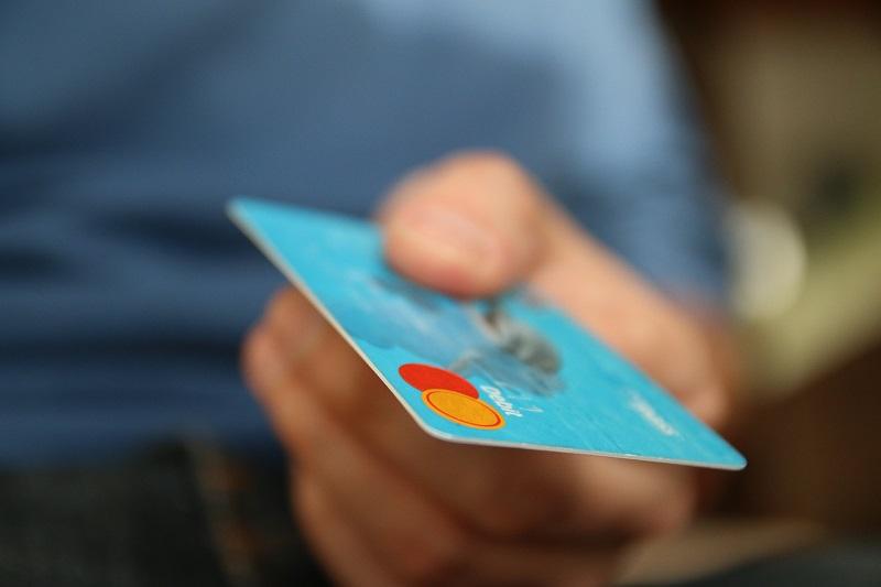 Un 10 no, un 15 por nuestro compromiso con la Sección de Crédito
