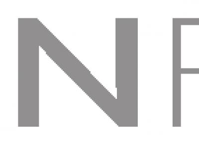 Modicaficación estructura fichero modelo 190