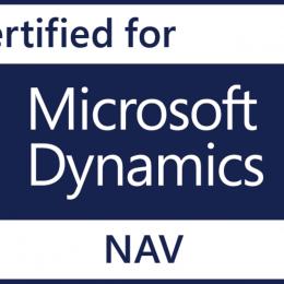 """Gregal renueva con éxito la certificación """"Certified for Microsoft Dynamics®"""" para su solución VisionFruit."""