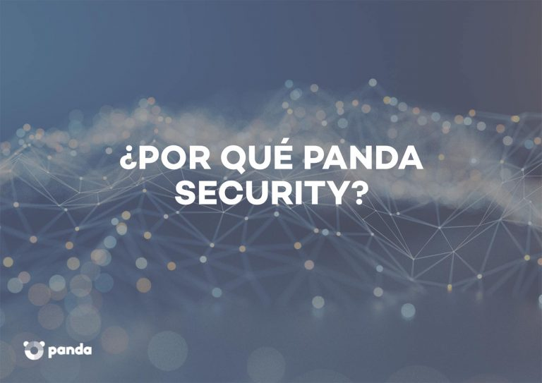 Why-Panda-and-Panda-Adaptive-Defense-360-SP-1