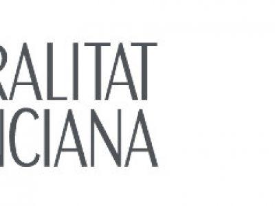 Digitaliza-CV. Hasta 80.000 eur de financiación para digitalizar tu Pyme en la Comunidad Valenciana