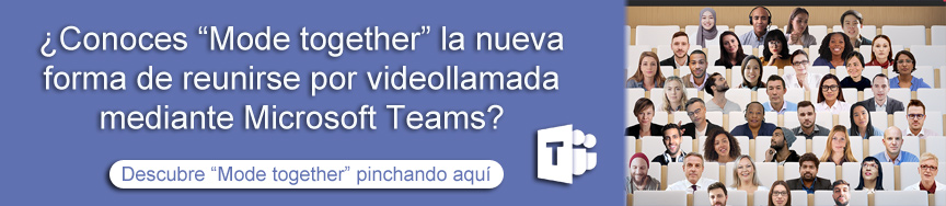 banner-Mode-together-de--microsoft-teams-para-blog
