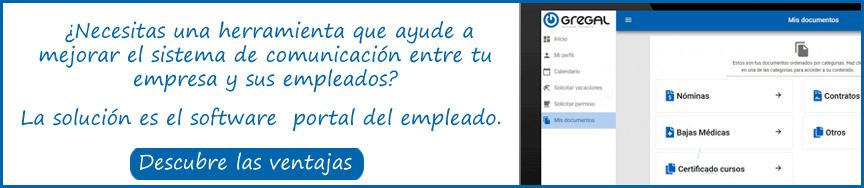 banner-portal-del-empleado-para-blog.