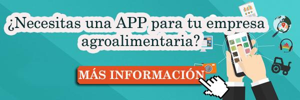 banner-regal-nacasitas-app-erp-para-post-en--blo
