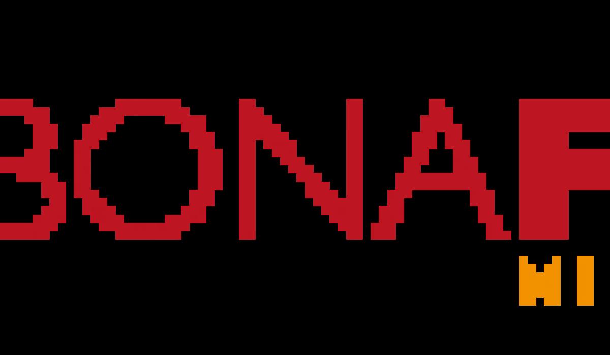Internacionalizamos nuestra Solución VisionCredit® con la empresa Bonafide