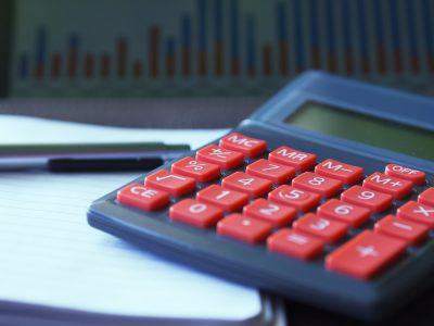 Criterios de determinación del coste de producción