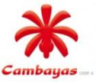cambayas cooperativa logo