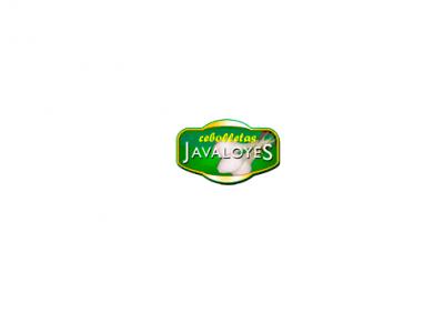 Cebollas Javaloyes selecciona a Gregal para la implantación de Microsoft Dynamics NAV