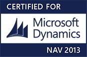 certificadomicrosoft