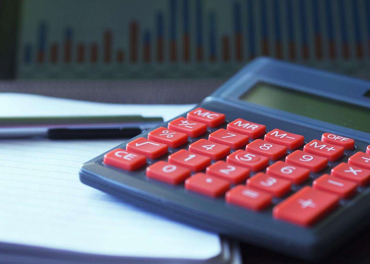 El control de costes desde la finca hasta el cliente final